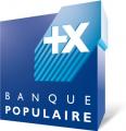 Banque_Populaire_logo