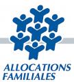 Partenaire-logo-CAF