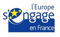 Partenaire-logo-Europe