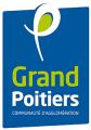 Partenaire-logo-GdPoitiers