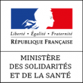 Partenaire-logo-Ministere
