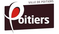 Partenaire-logo-Poitiers
